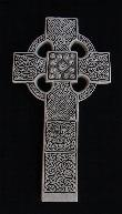St. Madoes Cross
